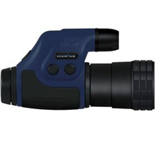 Night Owl Optics Monoculars night owl nonmx4x mr