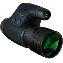 Night Owl Optics Monoculars night owl nonm3x g